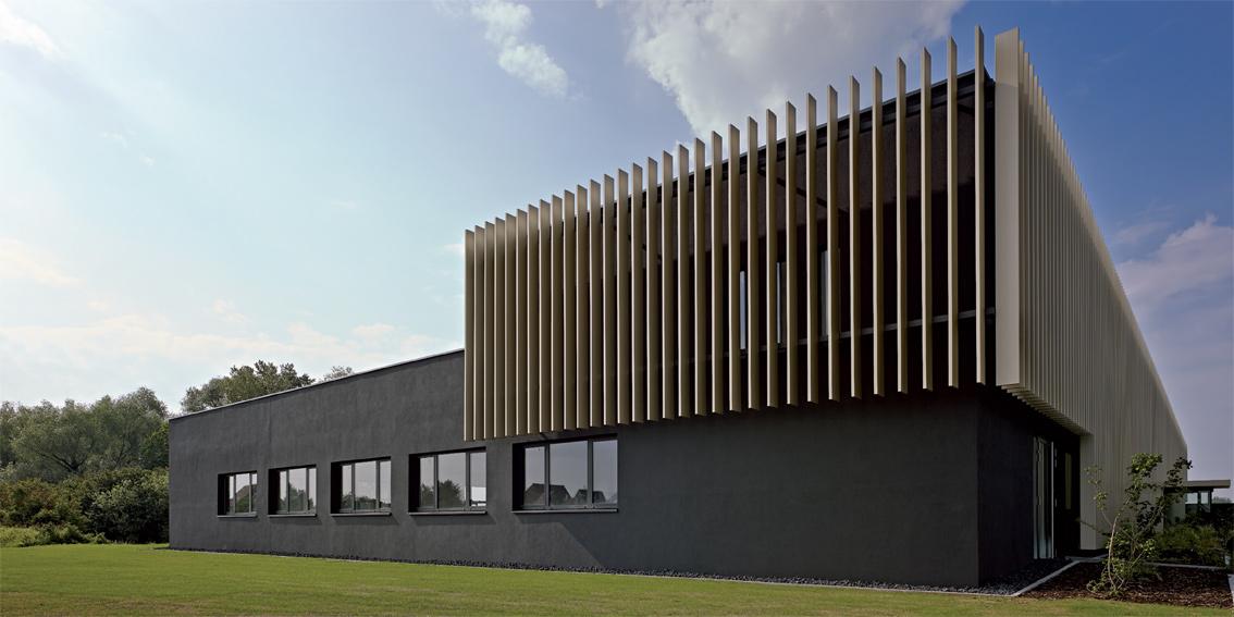 Acc s et situation - Office notarial la chapelle des fougeretz ...