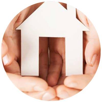 article-donation-epoux-thumb