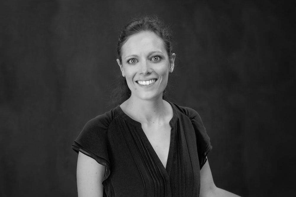 Anne-Laure NACHBAUM-SCHNEIDER